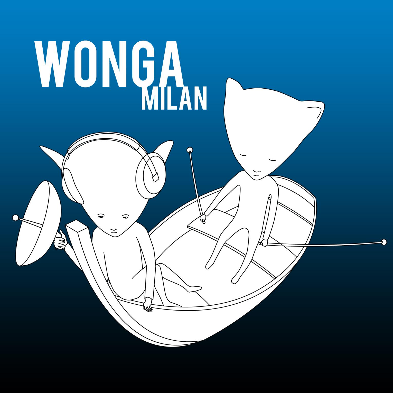 wonga-milan