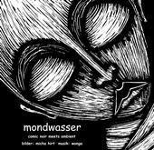 wonga-mondwasser